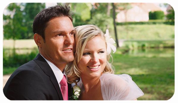 die grosse Uelzener Hochzeitsmesse Hochzeitsmesse Uelzen Hochzeitsfotografie