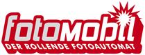 fotomobil-logo